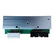 """Bizerba GLMI 4"""" (104mm) - 200DPI, 65620170800"""