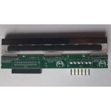 """Bizerba GLMI 4"""" (104mm) - 200DPI, KF2004-GM50D"""