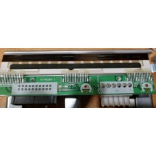 CAB: A3 / M4, TYP 4203 (108mm) - 200DPI, 5942370