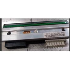 CAB: Hermes+ 4L/300, A4+, XC4, XD (105,6mm) - 300DPI, 5954072.001