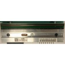 CAB: PX4L, PX4R ,PX4.3L, PX4.3R (104 mm) - 600DPI, 5956383-001