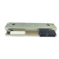 CAB: PX4L, PX4R, PX4.3L, PX4.3R (104 mm) - 600DPI, 5956383.001