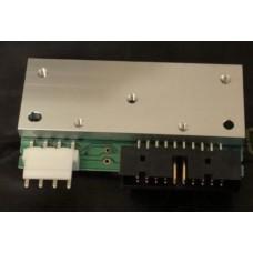 CAB: A2+/ Hermes+ 2L (57mm) - 300DPI, 5954105.001WM