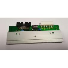 Bizerba: LP204 (53mm) 200 DPI, 94006039981