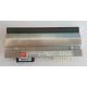 Carl Valentin: DuoPrint 107/12 (107mm) - 300DPI, KHT-107-12MPT1
