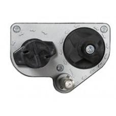 Datamax: Термотрансферный блок  для I-class, OPT78-2885-01