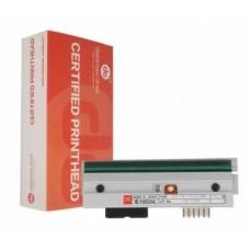 Datamax: I-4406 (104mm) - 400DPI, PHD20-2208-01