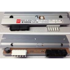 Datamax: H-Class A-Class (108mm) - 203DPI, PHD20-2240-01