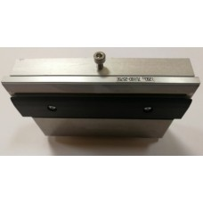 Delford: 8000 Series  (106mm) - 300 DPI, 1594695