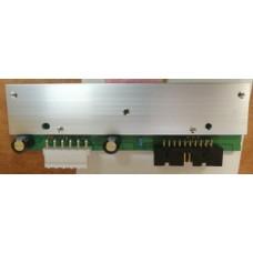 Delford: 9000 Series  (106mm) - 300 DPI, 1546737 (без брекета)