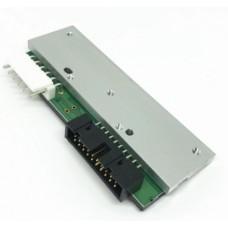 Dibal LS3000 (104mm) - 200DPI, KF2004-GL50A