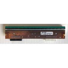 Eidos: Swing 5il 128-12TR (128mm) - 300DPI, 300893X