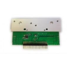 Espera: ES600 / ESD103 / ESD203 / ESD213 (80 mm) - 200DPI , 522664/522670/522671