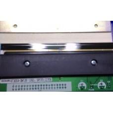 Espera: 5000/7000 (108mm) - 300DPI, 566084/566086