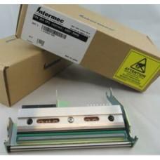 Intermec: PF4i/PM4i (108 mm) - 300DPI,1-010044-900