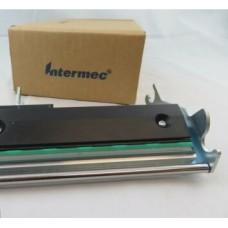 Intermec: PM 43/43C (108 mm) - 200 DPI, 710-129S-001