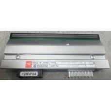 Logopak: Logomatic 806 (106мм) - 200DPI, KHT-106-8MPE1-DPK