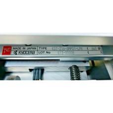 Logopak: Logomatic 920-II V2 / 920 (216mm) - 200DPI, KST-216-8MPD1-LPK