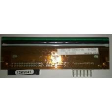 LOGOPAK  (107mm) - 300DPI, KCE-107-12PAJ2-LPK