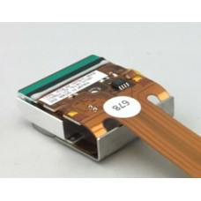 SmartDate: X40/5A (32mm) - 300DPI, ENM10053340