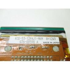 SmartDate 2/3/5 (53mm) - 300DPI, 34986-BA