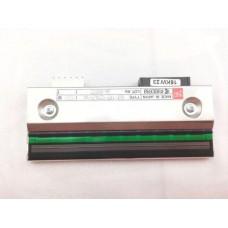 Markem: CimJet 300 (104mm) - 300 DPI, B04265AA