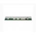 Avery: TTX 350 / TTK/ Ocelot/Texxtile Series (125mm) - 300DPI , A0418