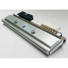 Novexx: XLP-504 (106mm) - 600DPI, N100040