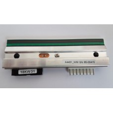 Novexx: AP 4.4/ 5.4/7.t / XLP 504 (106mm) - 300DPI, A4431WM (без брекета)