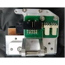OPENDATE:Thermocode 53CL (53mm) - 300DPI, KCE-53-12PAJ1-OD