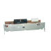 Printronix: T4M (104ММ) - 300DPI, 252380-001