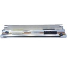 Printronix: T2N3 (104ММ) - 300DPI, 257341-004