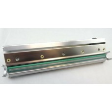 Printronix: T8308 Heavy Duty (152,4mm) - 300DPI, 258706-002