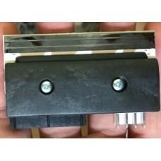 ROHM Genuine (57mm) - 200DPI, KF2002-GM50A