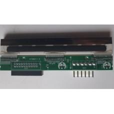 ROHM Genuine (104mm) - 300DPI, KF3004-GM50