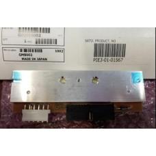 SATO: CL408e/LM408e-1 (104MM) - 203DPI, GH000741A