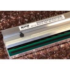 SATO: M10e (267MM) - 305dpi , PR7A60101