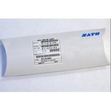 SATO: LM408e-2 (104MM) - 203DPI , R11375100