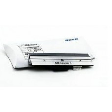 SATO: 84PRO (104MM) - 203DPI , WWM845800