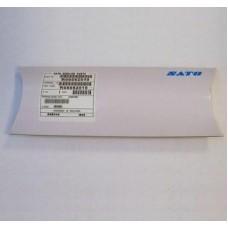 SATO: S8412 (104MM) - 305DPI , R08082010