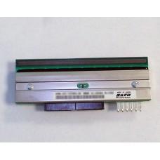 SATO: S8412 (104MM) - 305DPI , R29225000