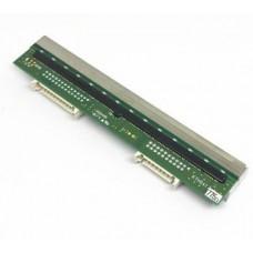 Toshiba: B-EX4 T2 (104mm) -  203DPI, 0TSBC0145001F