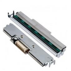 TSC: TTP-644M PRO  (104mm) - 600DPI, 98-0470024-00LF