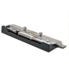 TSC: MH640 (104mm) - 600DPI, 98-0600022-02LF