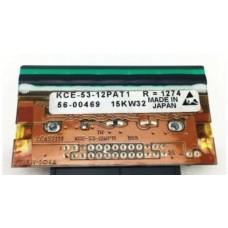 VideoJet 6320 / 6420 / Dataflex Plus/ LinxTT5 (53mm) - 300DPI, 215984