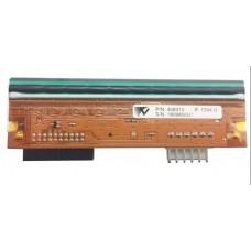 VideoJet 9550 LPA (107мм) - 300DPI, 406315, KCE-107-12PAT2-LPA