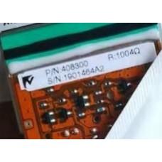 Videojet  6230 (32mm) - 200DPI, 408300