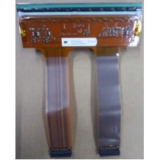 Videojet 6530 (107mm) - 300DPI, 408554