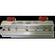 Novexx: 64-06, ALX926, DPM6, Chess 6 (160mm) - 300DPI, Near Edge, A0980