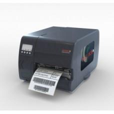 Novexx: XLP 506 (104mm) - 300DPI, N100795